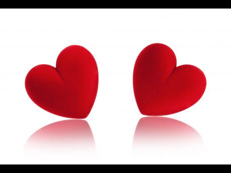 Getting caught in the Valentine's Day hype | Commentary | Jamaica Star